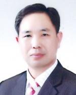 엄광남  홍천농고 총동창회장