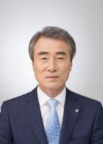 [3·13 조합장 선거 출마합니다] 김진복 평창 대화농협 입지자