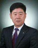 [3·13 조합장 선거 출마합니다] 김용종 서춘천농협 입지자