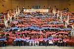 '외국인 스노우페스티벌' 5000여명 참여