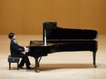 피아니스트 김홍기 독주회