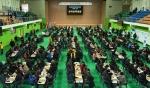 평창올림픽 1주년 기념 전국바둑대회