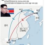 김정은 평양~하노이 어떻게 갈까…전용기·임대·기차 '분분'