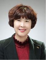 박경옥  동해YWCA회장