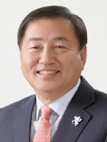 [3·13 조합장 선거 출마합니다] 박성용 양구군농협 입지자