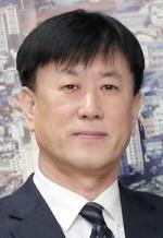 이인규  양구군자원봉사센터 소장
