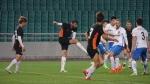 강원FC 톈진에 1대0 승리 전지훈련 '순항'
