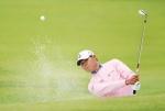 김시우 PGA투어 단독3위 '선전'