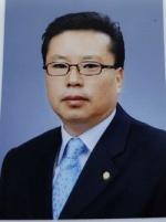 박정균  민족통일 원주시협의회장