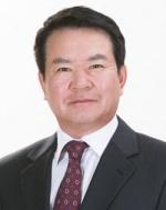 [3·13 조합장 선거 출마합니다] 고동수 강원양돈농협 입지자