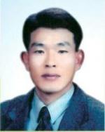 함진식  한국농업경영인 삼척시연합회장