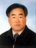이희덕  홍천군안보단체협의회장