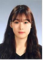 한림성심대 김유진 학생 간호사 국가고시 전국 수석