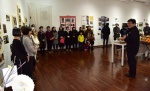 동강사진박물관 아카데미 수료 전시회