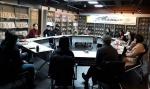 춘천·원주 시민참여형 문화프로그램 '눈길'