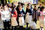 원주 고판화박물관, 7년 연속 '길 위의 인문학' 선정