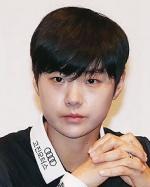 박성현 태국서 올시즌 시작