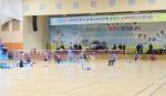 전국학생선수권 배드민턴 대회