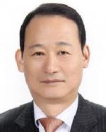 박상준  동해바이오화력본부장