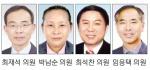 """""""해양심층수 배추 절임사업 검토"""""""