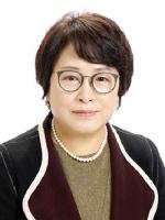 방계자  강릉YWCA 회장