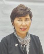 전금순  강원도여성단체협의회장