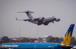 김정은 비행기 대신 열차 타나, 베트남 정부 대비 나서