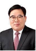 [3·13 조합장 선거 출마합니다] 김일동 평창 진부농협 입지자
