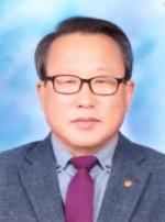 정주학  인제중·고 총동문회장