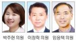"""""""군장병 교양자격증강좌 개설해야"""""""