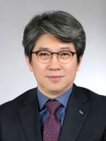 최정기 한국산림과학회장 선출