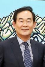 강원일보 대표이사 박진오 전무 선임