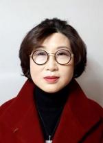 박정남  인제군여성단체협의회장