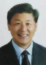 [3·13 조합장 선거 출마합니다] 최문일 강릉농협 입지자