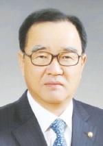 권태진  강릉시의정회장
