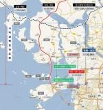 DMZ 등 접경지역에 13조원 투자…남북교류 기반·관광 활성화