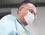 양진호 '청부살인'까지 시도 정황…경찰, 관련 진술 확보