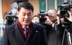 정치자금법 위반 황영철 의원 2심도 집행유예…의원직 상실 위기