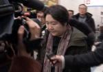 """검찰, 이대목동병원 의료진 전원 무죄에 항소…""""납득 못해"""""""