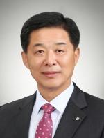 [3·13 조합장 선거 출마합니다] 최재방 북강릉농협  입지자
