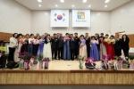 생활개선 철원군연합회 지순희 회장 취임