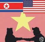 베트남 북미 정상회담