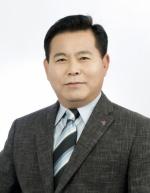 [3·13 조합장 선거 출마합니다] 오흥선 화천 간동농협 입지자