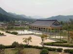 류인석·윤희순 의병장 발자취 따라 항일운동 역사 만난다