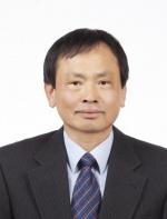 김규중  인제문화예술단체연합회장
