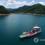 화천 '파로호' 이름 바뀌나?…강원도, 명칭 변경 논의 검토