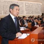 내달초 韓美국방장관회담…연합훈련·전작권전환 논의