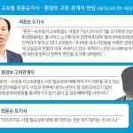 여 해결책 마련 동분서주 야 '강원 홀대론' 여권 압박