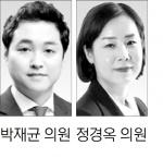 """""""춘천 지하상가 관리권문제 상인과 협의해야"""""""