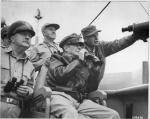 [사진으로 보는 6·25한국전쟁과 근현대사] <6> 세기의 도박 '인천상륙작전'과 국군의 날